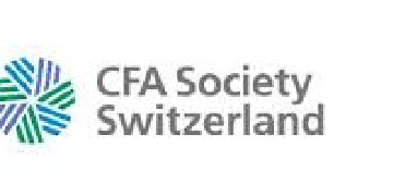 Asset Management Association Switzerland